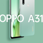 3 Tips Merawat Oppo A31