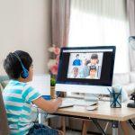 6 Manfaat Pembelajaran Online Gratis Bagi Siswa