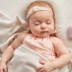 Kumpulan Nama Bayi dari A-Z yang Indah Untuk Anak Perempuan