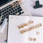 Berikut 4 Alasan Sebaiknya Beli Asuransi Kesehatan Keluarga Dibandingkan Asuransi Kesehatan Personal