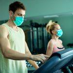 Beberapa Hal yang Perlu Dilakukan Saat Berolahraga