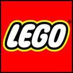 Yuk Intip Koleksi LEGO Minifigures Seri Karakter Disney Lainnya By Taliutam